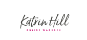Katrin Hill - Kurse zum online wachsen!